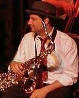 Randy Chertkow