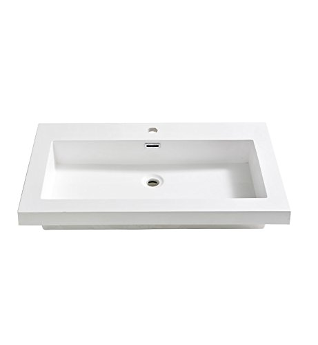 fresca-fvs8080wh-medio-32-white-integrated-sink-with-countertop