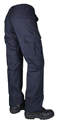 TRU-SPEC Women's 24/7 Ascent Pants
