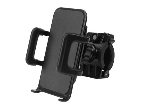 Cellet Bicycle Motorcycle Holder Smartphones