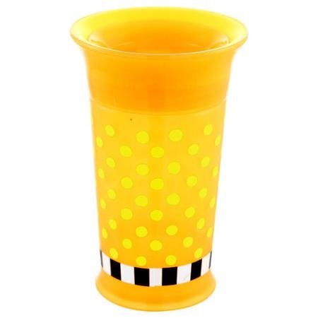 sassy 2 count grow up cup - 7