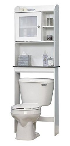 center bathroom shelves over toiletbathroom etagerebathroom furnitureover the toilet space - Bathroom Etagere