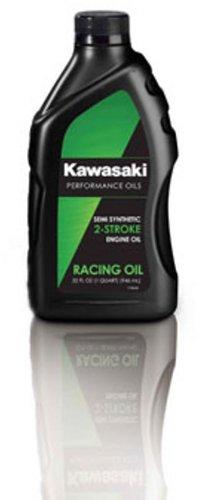 kawasaki-2-stroke-motorcycle-racing-oil-1-quart-k61021-208a