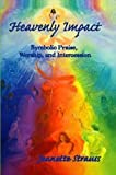 img - for Heavenly Impact - Symbolic Praise, Worship and Intercession book / textbook / text book