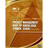 img - for A Guide to Project Management Body of Knowledge (A Guide to Project Management Body of Knowledge) book / textbook / text book