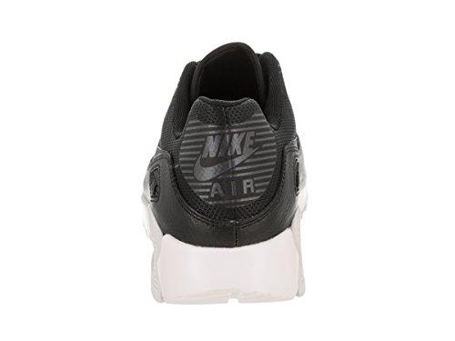 Amazon Nike Footaction Nike Amazon Damen Wmns Aire Max 90 De Ultra 20 Zapatillas 285f10