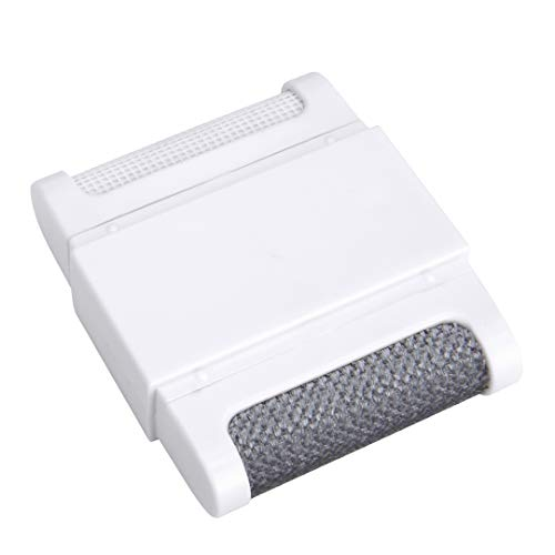 - Clothes Sweater Shaver Cashmere Combs Combo for Fabric Fuzz Remover Pills