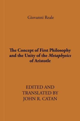 an analysis of the concept of beauty in philosophy Presence: a concept analysis pamela renee boeck1 unique theology and philosophy beauty of this world.