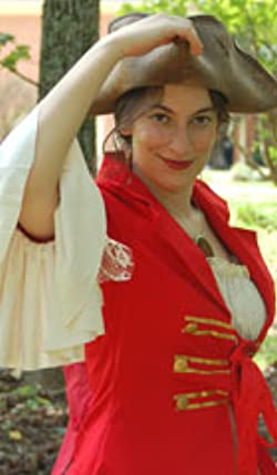 Angela Sasser