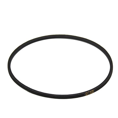 Craftsman 2572ARK260 Drill Press Drive Belt Genuine Original Equipment Manufacturer (OEM) Part for Craftsman by Craftsman