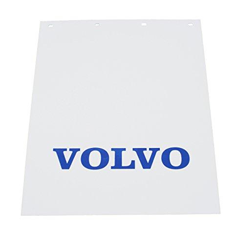 Volvo Trucks 24