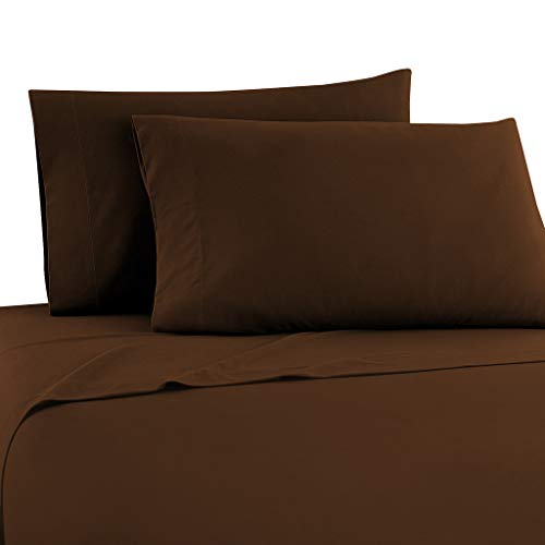 The Great American Store Sleeper Sofa Sheet Full Size (54