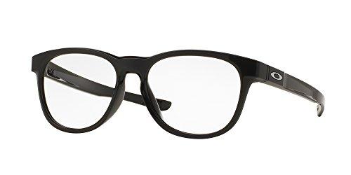 OAKLEY OX8088 - 808803 STRINGER (A) Eyeglasses - Stringer Oakley