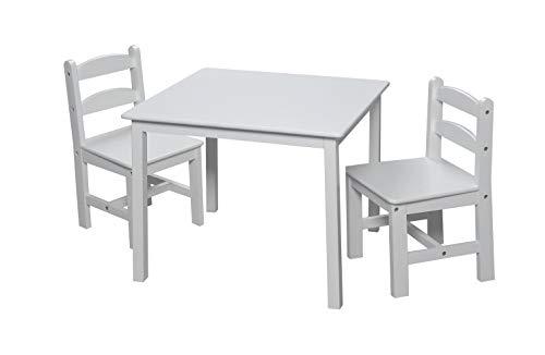Best Kids Tables