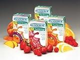 ^ReSource Fruit Beverage - Variety Pack 8 fl. oz Tetra Brik Paks Min.Order is 1 CS ( 27 Each / Case; )