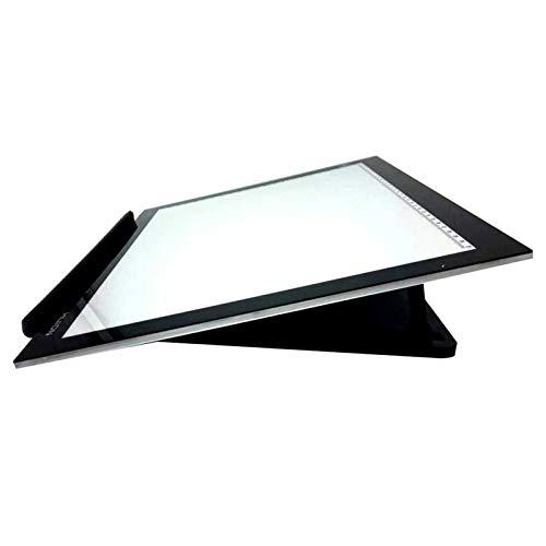 Huion LED Light PAD ultra thin 5mm Drawing Box Copy Tracing