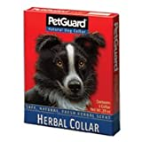 Herbal Collar For Dogs , .78 oz ( Multi-Pack), My Pet Supplies