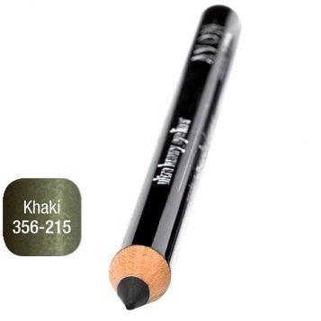 (Avon Ultra Luxury Eye Liner in shade Khaki .04 oz)
