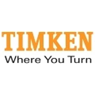 Timken 513005 Wheel Bearing: Automotive