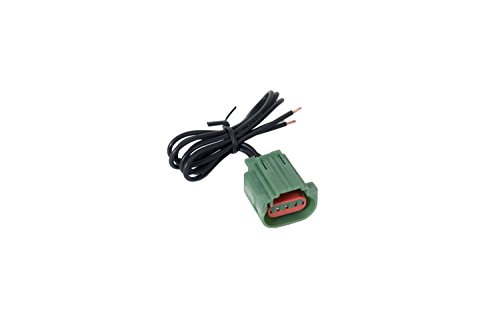Putco 239008HD Premium Automotive Lighting H13/9008 Standard Wiring ()