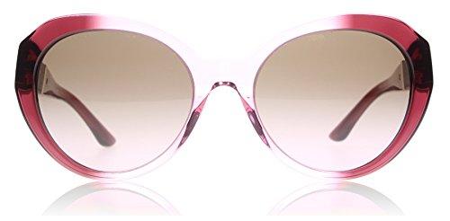Versace Pink Sunglasses - 6
