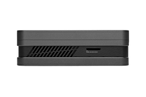 ASUS VivoMini Barebones mini PC with i5-6400T (VC65R-G039M) by Asus (Image #3)