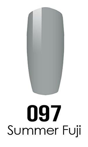 31waSci0qZL