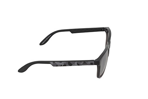 Black Grey Grey Camugry Speckled Gris S Carrera 5025 Sonnenbrille CARRERA HxnWqOP0X