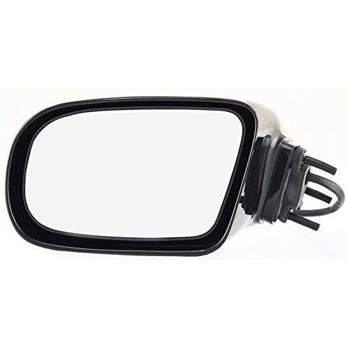 Kool Vue GM40EL Mirror