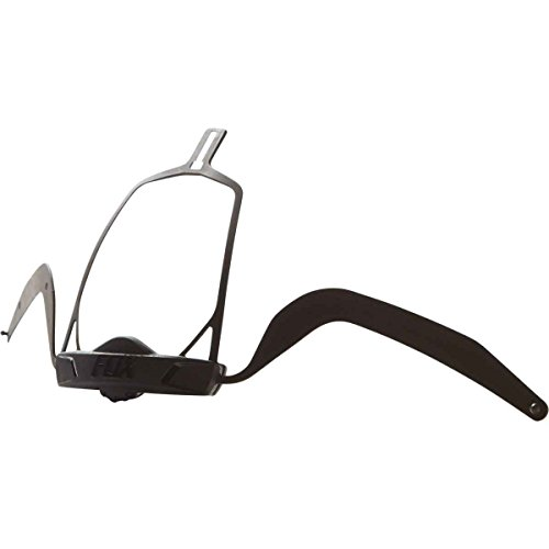Fox Racing REAR RETENTION SYSTEM METAH [BLK] NS BLK No Size -