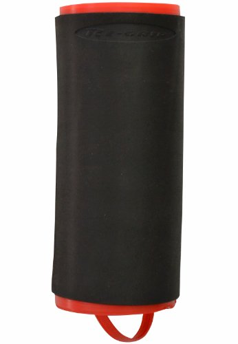Re-Grip PN61-7 Replacement Handle Grip for Hand and Garden Tools, 0.88 by (Rubber Grip Handle)