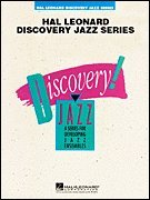 (Discovery Jazz Favorites -)