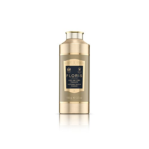 floris-london-lily-of-the-valley-soothing-talcum-powder-17-ounce