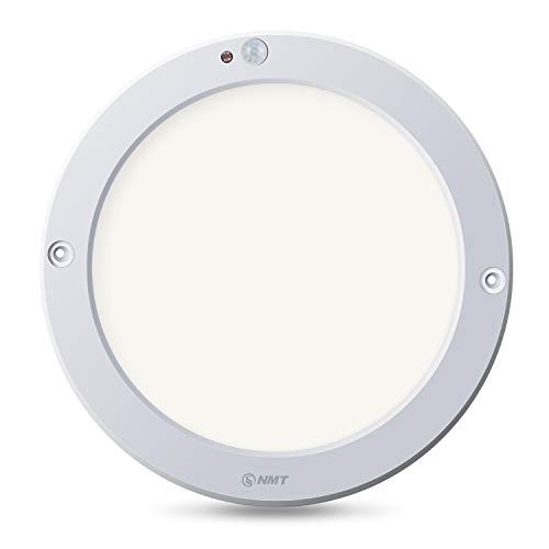 Led Ceiling Light With Motion Sensor in US - 9