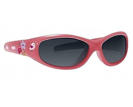 Chicco 00058400000000 - Gafas de sol Artemisa, para niña, a ...