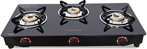 Gas Stoves and Induction Cooktops starting at 1099