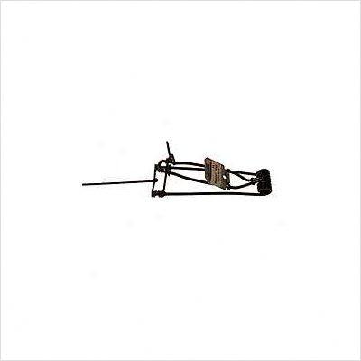 Macabee Gopher Traps - 2