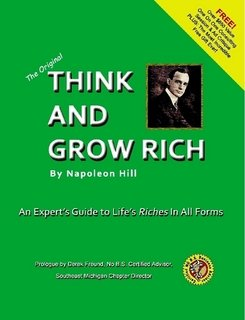 Think And Grow Rich (Best Rick Ross Verses)