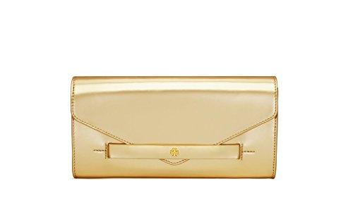 Tory-Burch-Metallic-Elizabeth-Leather-Clutch-Handbag-Purse-Style-No-12169536
