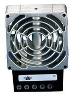 Heater Enclosure Kit - ENCLOSURE HEATER, 400W, 230VAC W/MT KIT