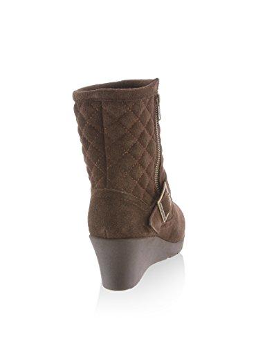 BEARPAW Womens BEARPAW Natasha Womens Natasha Boot Boot Chocolate Chocolate Chocolate BEARPAW BEARPAW Natasha Boot Womens rTrwq