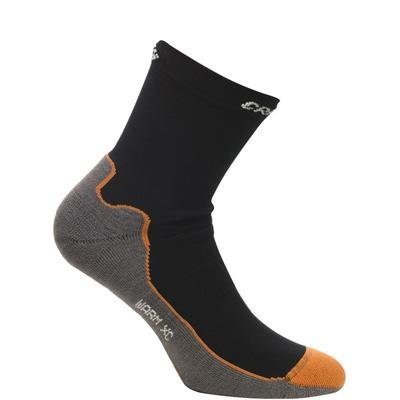 Xc Wool Sock - 1