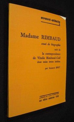 Correspondance De Rimbaud [Pdf/ePub] eBook