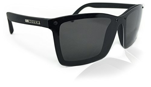 hoven-bixby-adult-polarized-sunglasses-black-matte-grey-one-size
