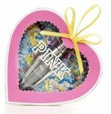 Victoria's Secret Pink Brand Mini Eau De Parfum Spray. Size Is 7.5ml Parfum Mini Pink