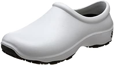 DAWGS Men's Premium Working Dawgs White with Black Size 13