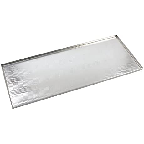 Bon Chef 2191SC 4 Well Hot Wave Grill Tray 58 Length X 24 3 4 Width