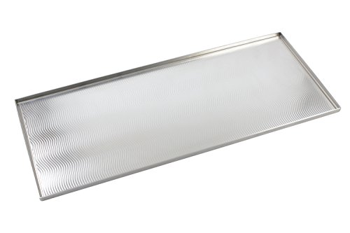 Bon Chef 2191SC 4 Well Hot Wave Grill Tray, 58