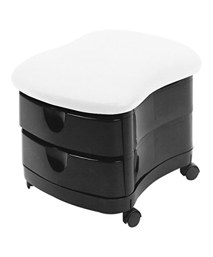 Pibbs 2030 Pedicure Cart (Pedi Cart)