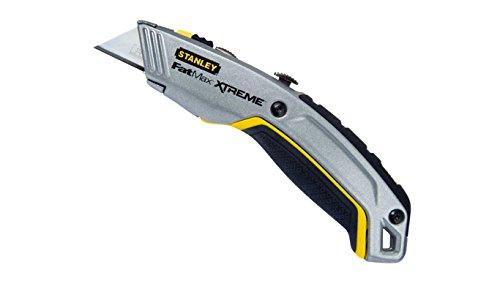Prasertsteel FATMAX Twin Blade Knife Size 6-7/8 inch 10-789